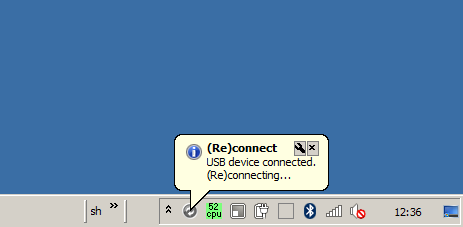 MPE Reconnect.png